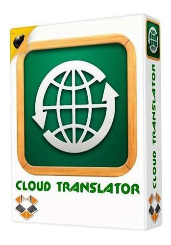 Cloud Translator